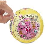 Lol Surprise – Confetti Pop-5