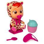 Bebés Llorones – Mini Bebé Llorón (varios Modelos)-6