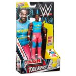 Wwe – Kofi Kingston Tough Talkers-3