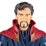 Los Vengadores – Doctor Strange – Figura Titan Hero 30 Cm-5