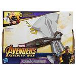 Los Vengadores – Thor – Stormbreaker Hacha Electrónica-6