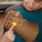 Los Vengadores – Thanos – Guantelete Electrónico-3