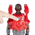 Los Vengadores – Falcon – Figura Titan Hero 30 Cm-5