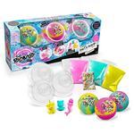 Bath Bomb 3 Pack
