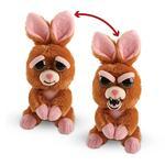 Feisty Pets – Conejo