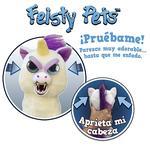 Feisty Pets – Unicornio-1