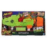 Nerf Zombie – Revreaper-7