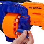 Nerf N-strike Elite – Surgefire-3
