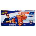 Nerf N-strike Elite – Surgefire-4