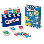 Gestos-2
