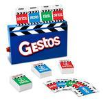 Gestos-3