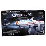 Pistola Laser X