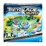 Beyblade – Estadio Competición Switchstrike-1