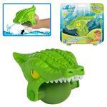 Aqua Kidz – Lanzador De Agua (varios Modelos)-6