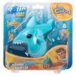 Aqua Kidz – Lanzador De Agua (varios Modelos)-9