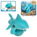 Aqua Kidz – Lanzador De Agua (varios Modelos)-11