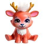 Enchantimals – Danessa Deer – Muñeca Y Mascota-3