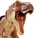 Jurassic World – Superataque Del Tyrannosaurus Rex-4