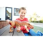 Jurassic World – Superataque Del Tyrannosaurus Rex-6