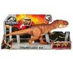Jurassic World – Superataque Del Tyrannosaurus Rex-7