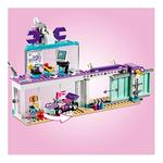 Lego Friends – Taller De Tuneo Creativo – 41351-14