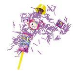 Pikmi Pops – Pushmi Ups (varios Modelos)