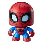 Spider Man – Mighty Muggs