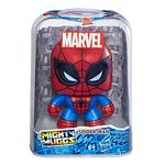 Spider Man – Mighty Muggs-1