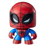Spider Man – Mighty Muggs-2