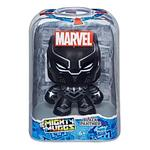 Black Panther – Mighty Muggs-2