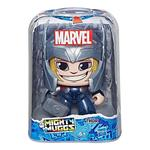 Thor – Mighty Muggs-3