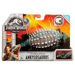 Jurassic World – Ankylosauros – Dino Sonidos-1