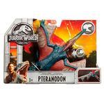 Jurassic World – Pteranodon – Dino Sonidos-2