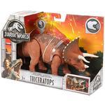 Jurassic World – Triceratops – Dino Sonidos-5
