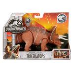 Jurassic World – Triceratops – Dino Sonidos-6