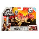 Jurassic World – Ceratosaurus – Dino Sonidos-2