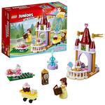 Lego Junior – Hora Del Cuento De Bella – 10762-2