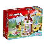 Lego Junior – Hora Del Cuento De Bella – 10762-17