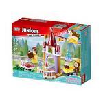 Lego Junior – Hora Del Cuento De Bella – 10762-19