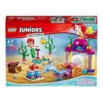 Lego Disney Princess – Concierto Submarino De Ariel – 10765