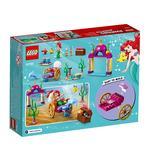 Lego Disney Princess – Concierto Submarino De Ariel – 10765-1