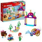 Lego Disney Princess – Concierto Submarino De Ariel – 10765-2