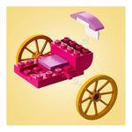 Lego Disney Princess – Concierto Submarino De Ariel – 10765-3