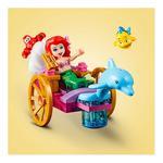 Lego Disney Princess – Concierto Submarino De Ariel – 10765-4
