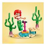 Lego Disney Princess – Concierto Submarino De Ariel – 10765-5