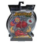 Screechers Wild Serie 2.0 (varios Modelos)-5