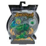 Screechers Wild Serie 2.0 (varios Modelos)-7