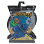 Screechers Wild Serie 1.0 (varios Modelos)-8