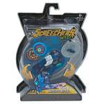 Screechers Wild Serie 1.0 (varios Modelos)-9
