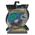 Screechers Wild Serie 1.0 (varios Modelos)-10